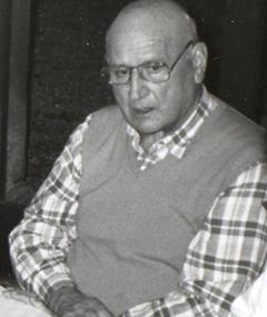 Gambar René Renoux