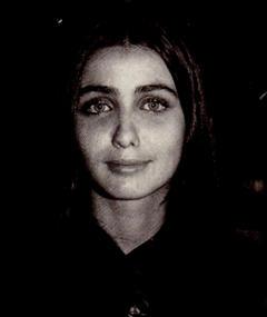 Gambar Geneviève Galéa
