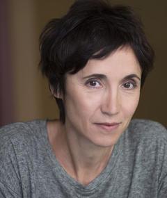 Photo of Madeleine Assas