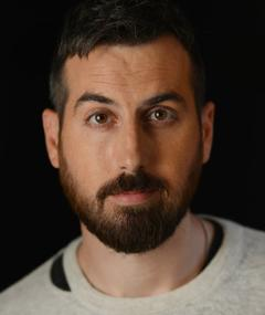 Photo of Ti West