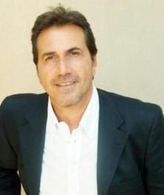 Photo of Giorgio Locuratolo