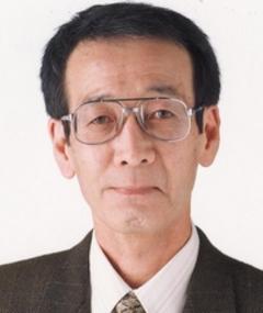 Foto de Yukimasa Natori