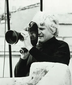 Photo of Mario Ruspoli
