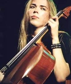 Photo of Eicca Toppinen