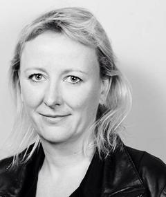 Photo of Delphine Mantoulet