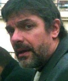 Photo of Mauro Magliozzi