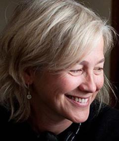 Photo of Marie-Hélène Cousineau