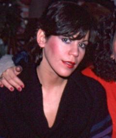 Photo of Denise Sloan