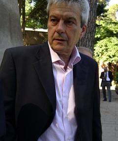 Wladimiro Grana adlı kişinin fotoğrafı