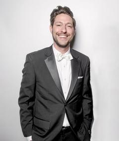 Photo of Craig W. Sanger