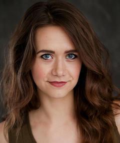 Photo of Cheyenne Barton