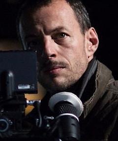 Photo of Laurent Chalet