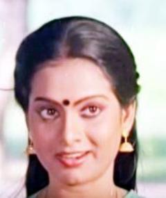 Photo of Sunanda