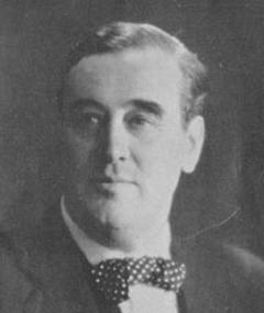Photo of Pierre Lestringuez