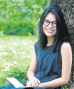Photo of Tanida Hantaweewatana