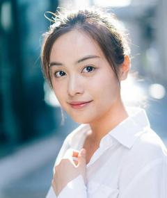 Photo of Eisaya Hosuwan