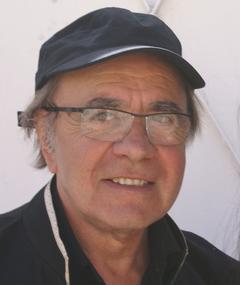 Photo of Jean-Pierre Besnard