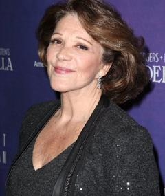 Photo of Linda Lavin