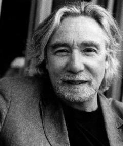 Photo of François Barat