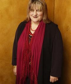 Photo of Julie Weiss