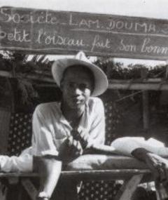 Lam Damoure adlı kişinin fotoğrafı
