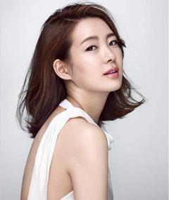 Photo of Lee Yu-won