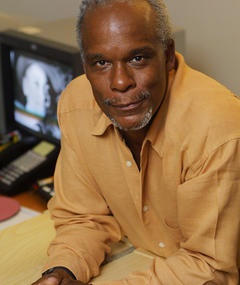Photo of Stanley Nelson