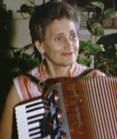 Photo of Ruth Elias