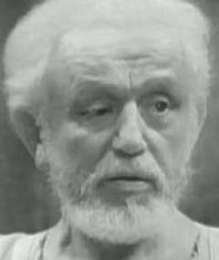Gambar Antoine Balpêtré