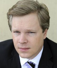 Photo of Luke Ford