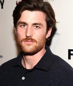 Photo of James Frecheville