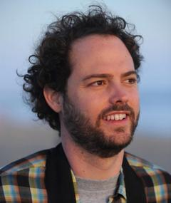 Photo of Drake Doremus