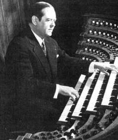 Photo of Jean-Jacques Grünenwald