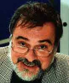 Photo of Guy Lefranc