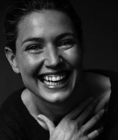 Photo of Katharina Kastner