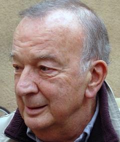 Photo of Henri Lanoë