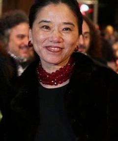 Photo of Chan Ye-cheng