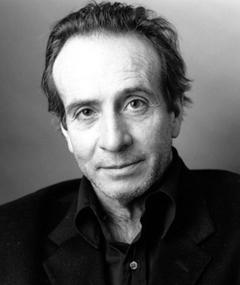 Photo of Michael Galasso