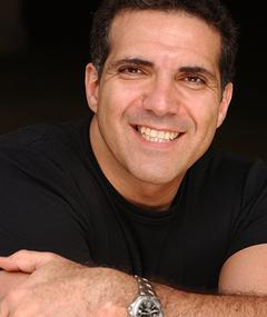Photo of Michael Palmieri