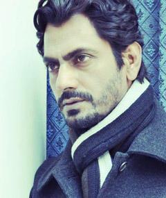 Photo of Nawazuddin Siddiqui