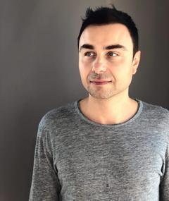 Photo of Slavomir Kowalewski
