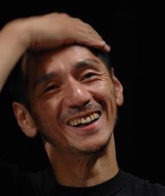 Photo of Takao Kawaguchi