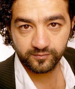 Mohamed Al-Daradji adlı kişinin fotoğrafı