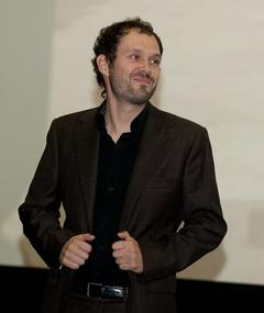 Photo of Mart Taniel