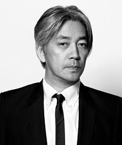 Ryûichi Sakamoto adlı kişinin fotoğrafı