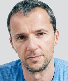 Photo of John Battsek