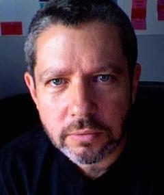Michael Levine adlı kişinin fotoğrafı