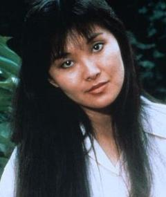 Photo of Maggie Han