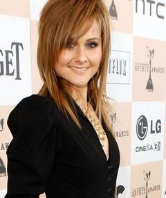 Photo of Heather Kafka