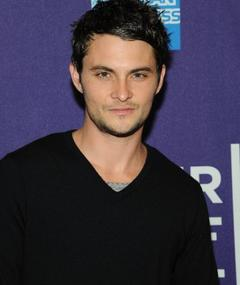 Photo of Shiloh Fernandez